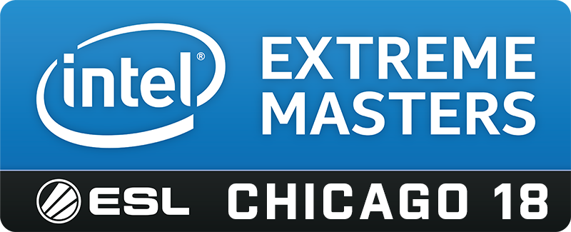 Attended IEM Chicago 2018