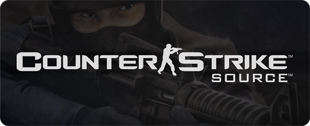 ESEA Counter-Strike: Source Player