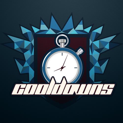 Dotvorby cooldown ESEA