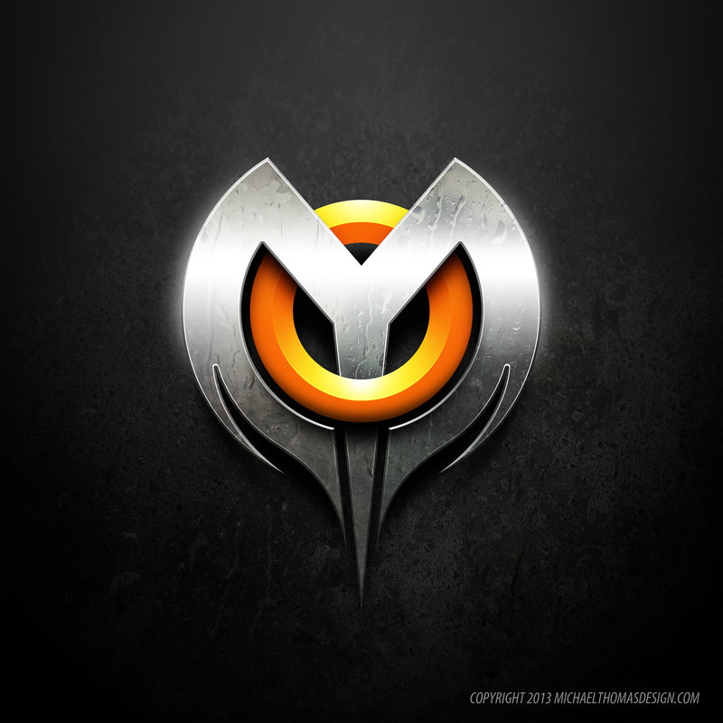 awesome gaming logo wwwimgkidcom the image kid has it