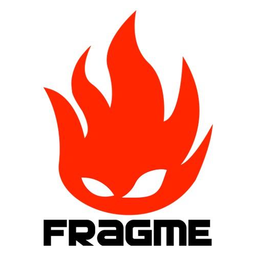 fragme