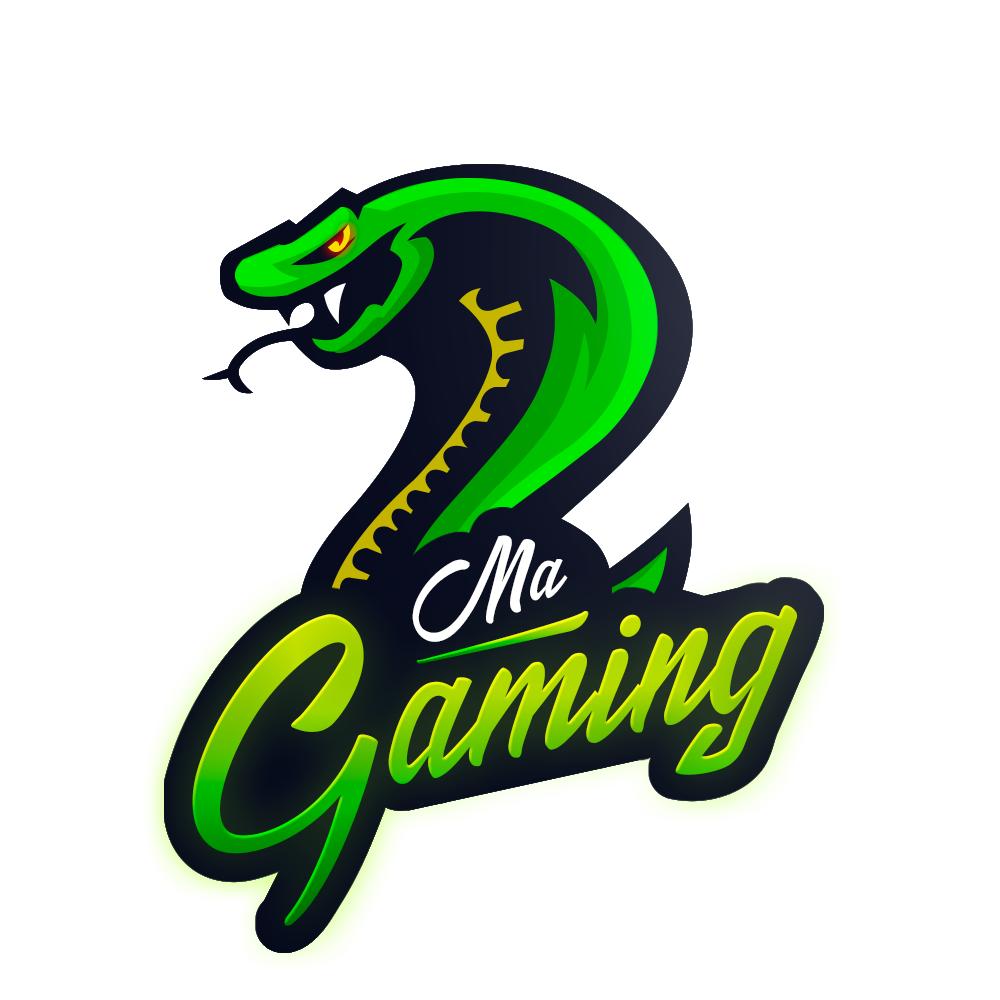 Play - Teams - MA Gaming