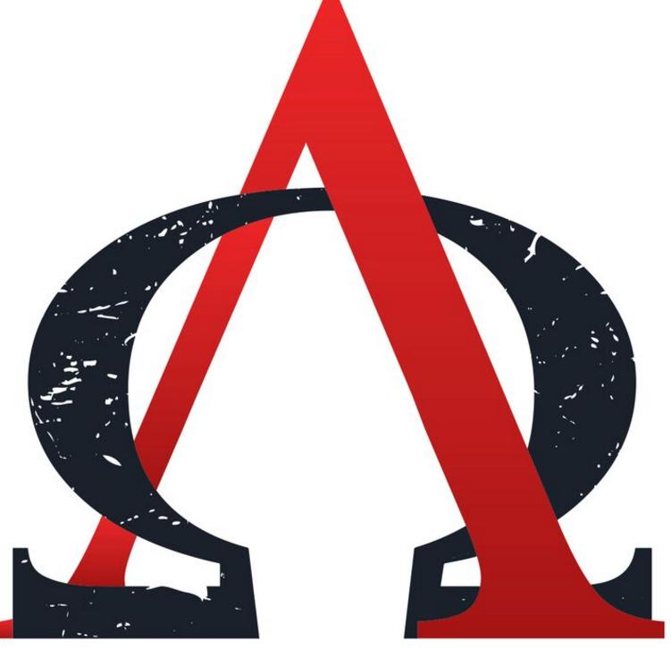 Play Teams Alpha Omega Esports
