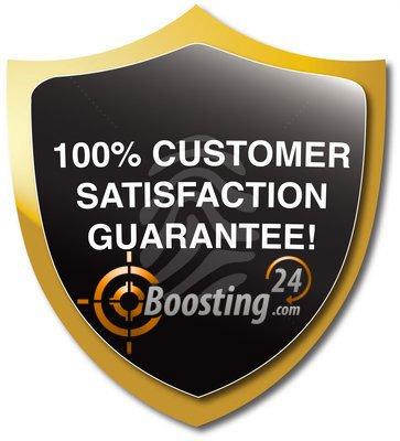 best csgo boosting service