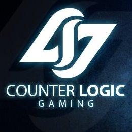 gaming counter