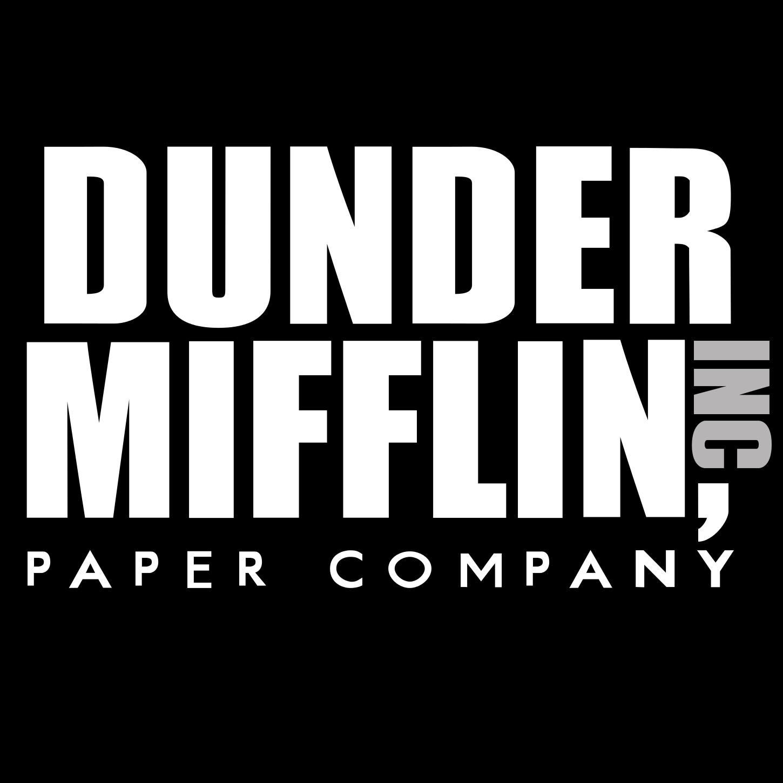 Dunder Data