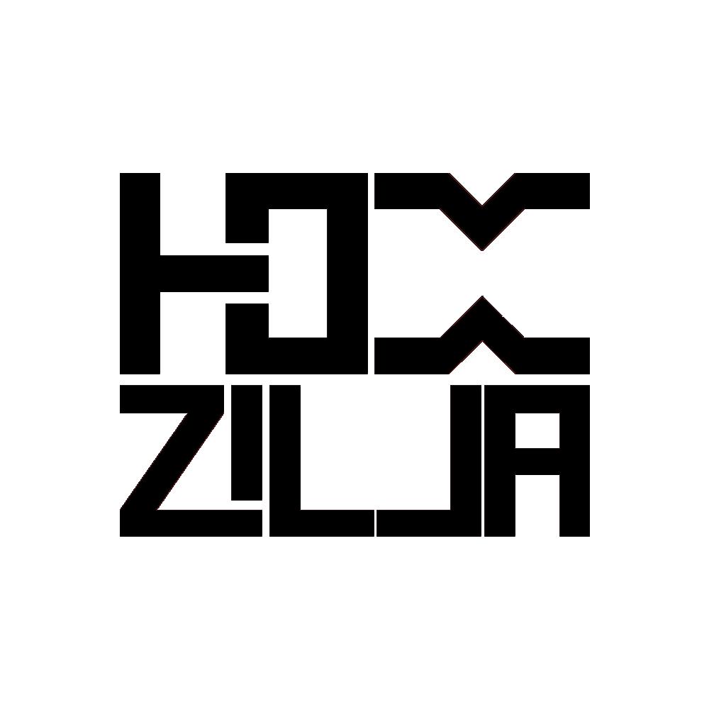 Play - Teams - Hoxzilla