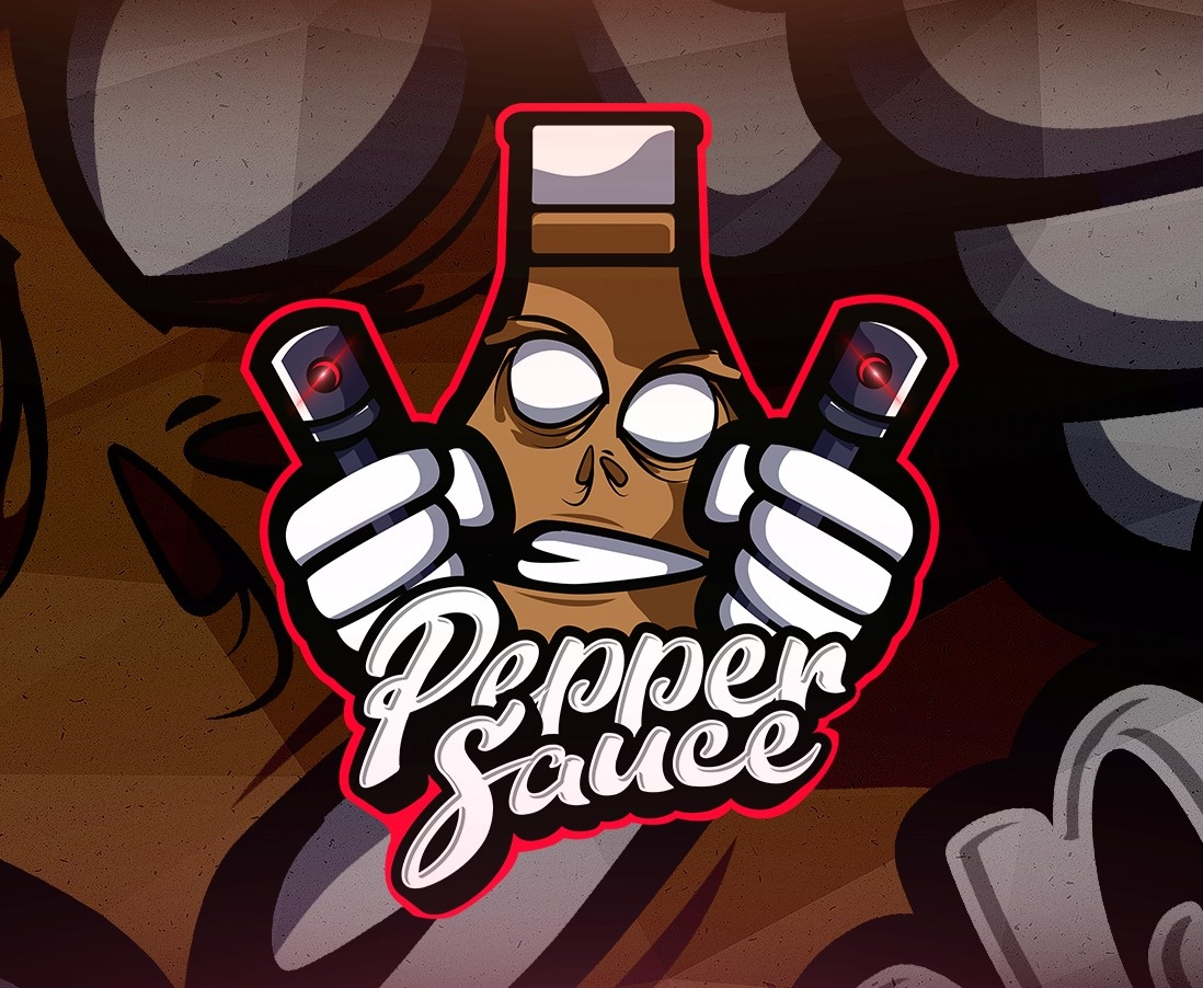 Team Peppersauce