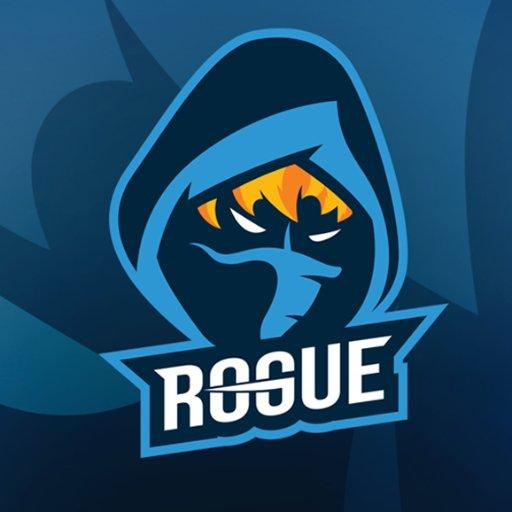 Squishy Muffinz Logo : Play - Teams - Rogue