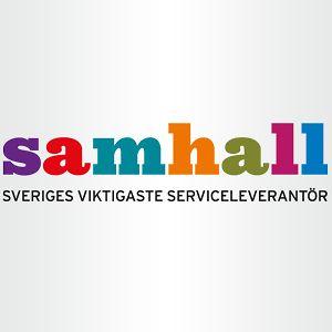 Play Teams Samhall