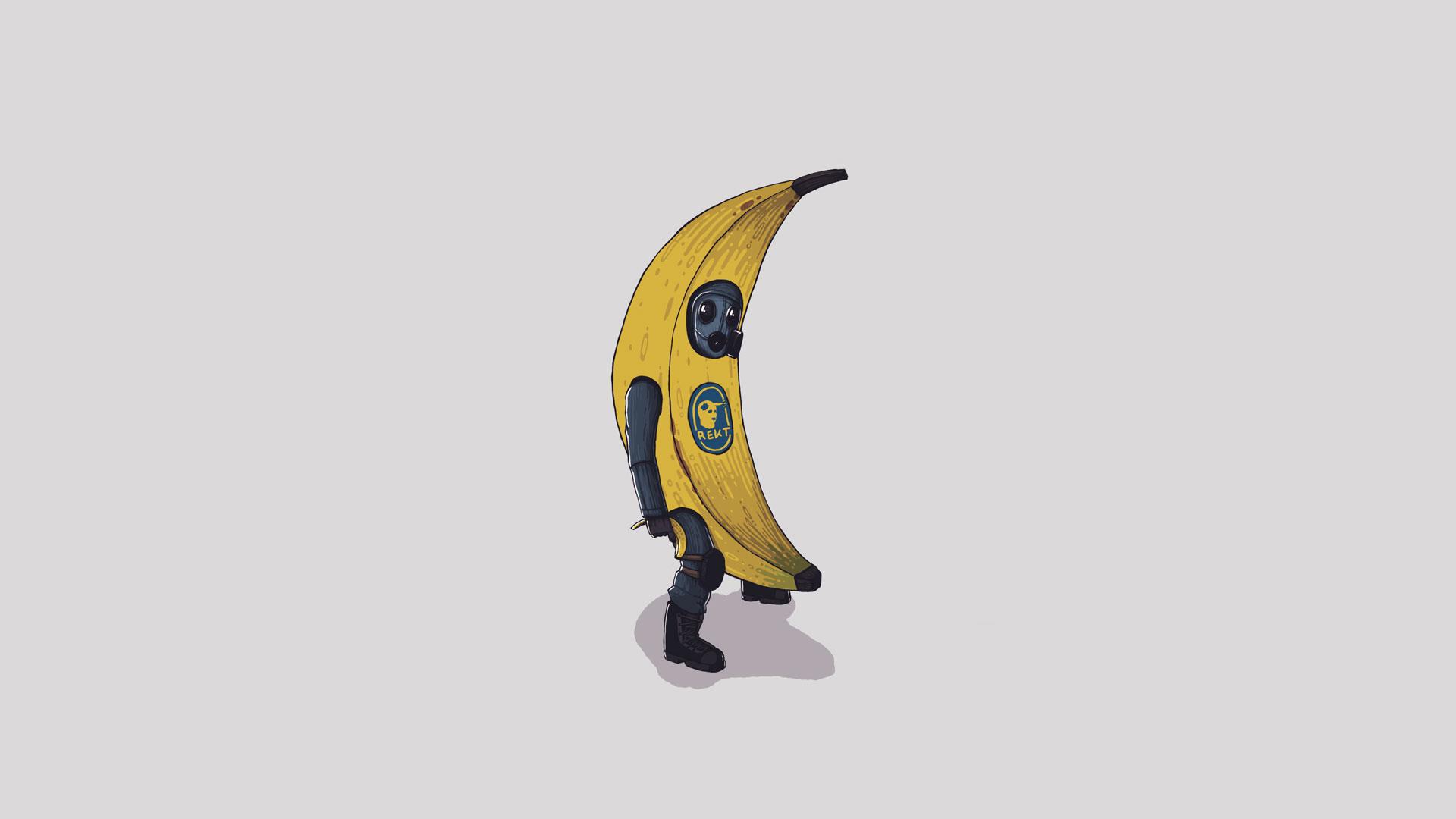 Csgo banana плагин звания для сервера кс го
