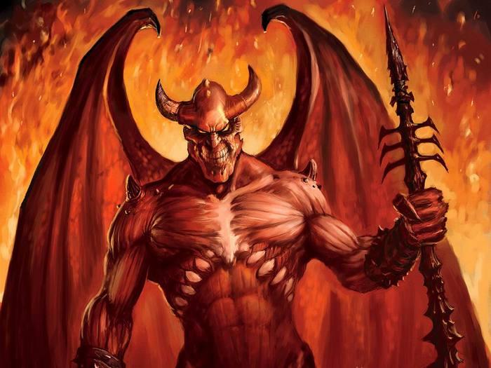 Дом дьявола (2009) смотреть онлайн или скачать фильм через торрент.