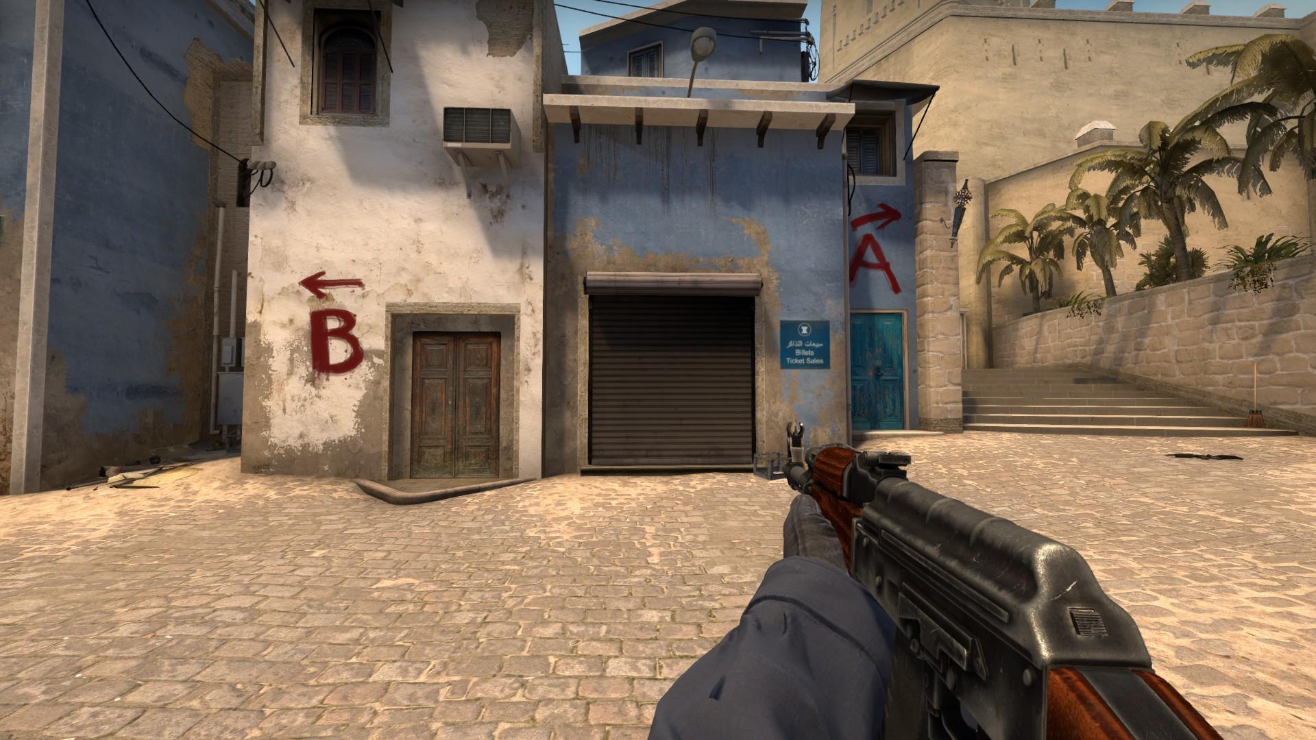 Cs go change side of gun купить ключ cs go за 15 рублей