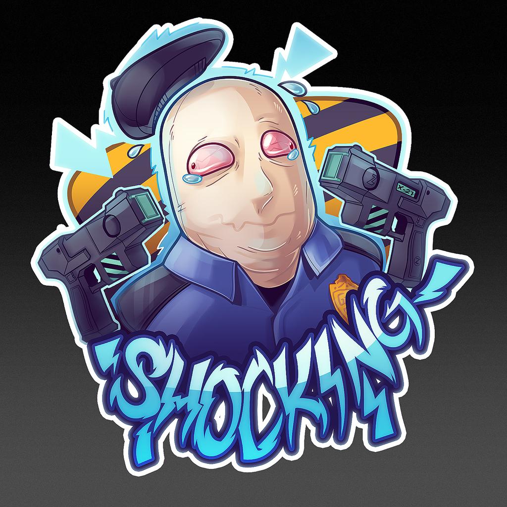 Steam cs go 100 de kal?yor $30 cs go skins