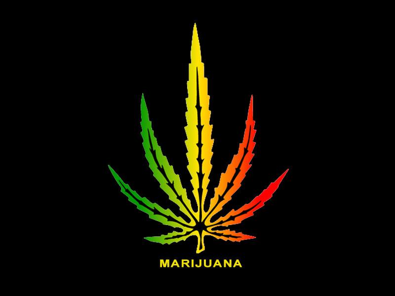 weed logo hd - photo #22