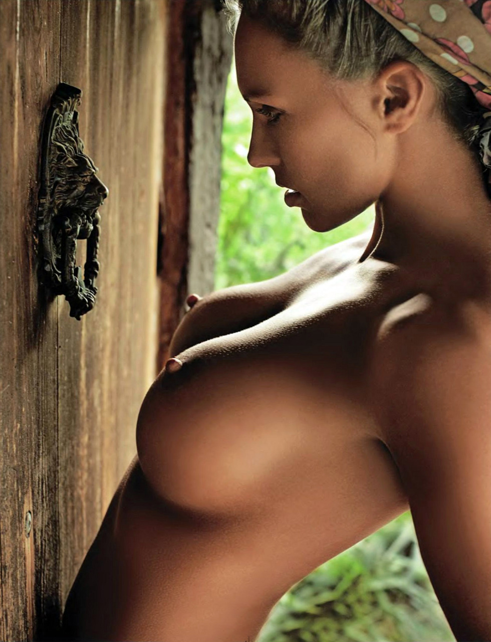 Смотреть фото красивой женской груди бесплатно 26 фотография