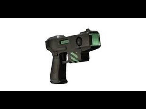 counter strike global offensive items