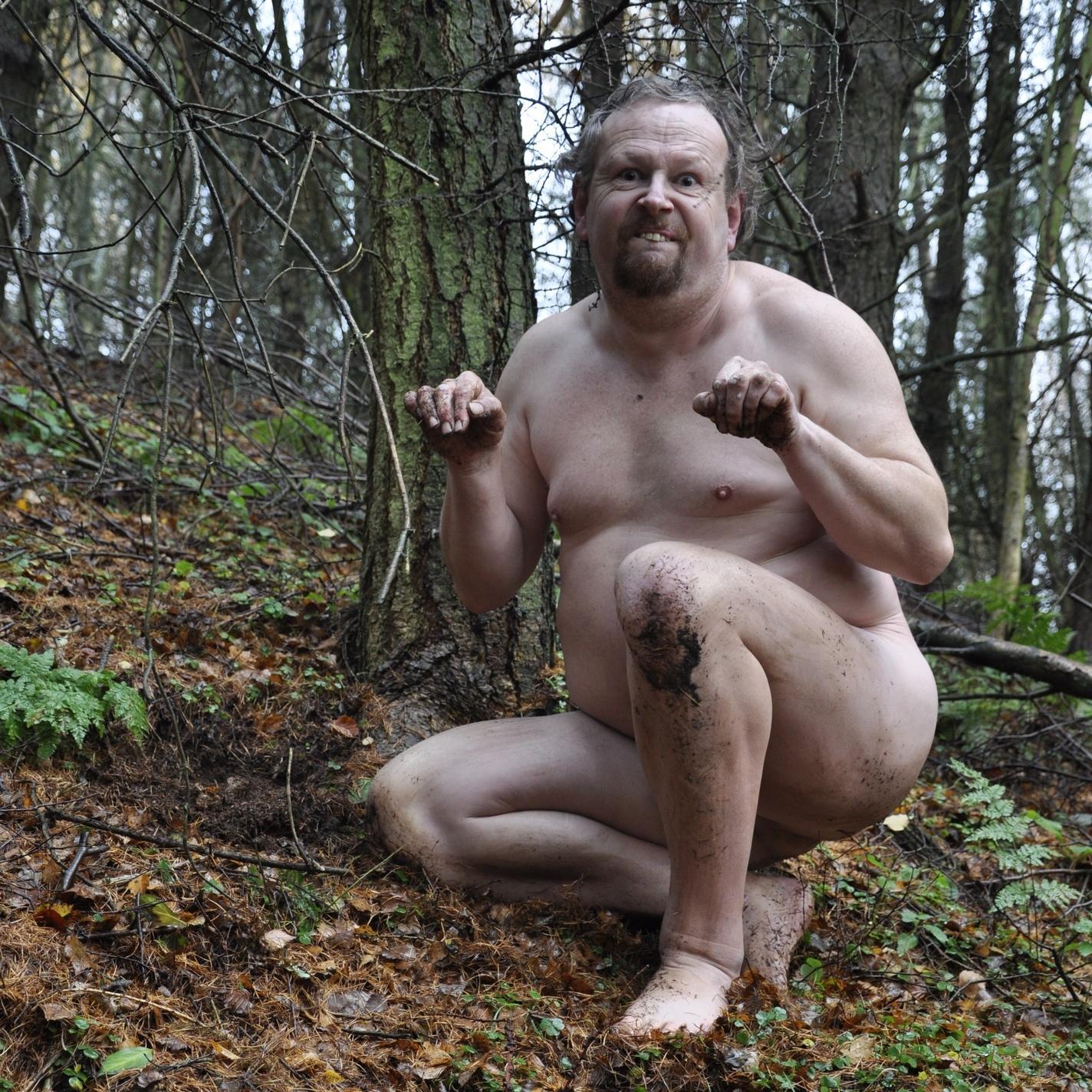 bdsm brno nahy sex