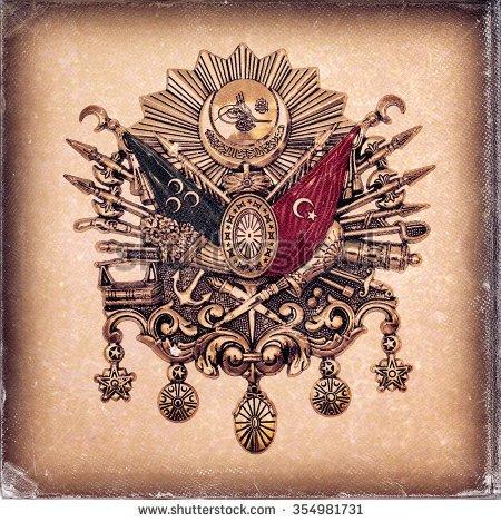 ottoman empire change over time essay